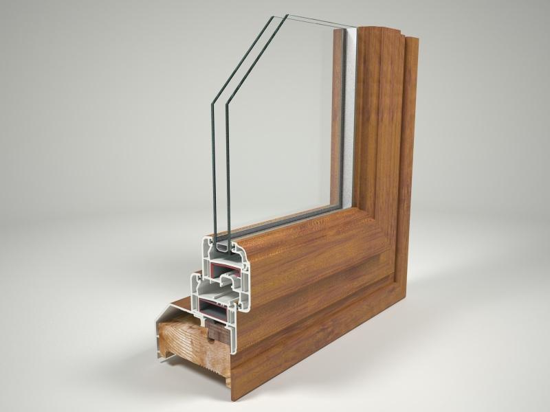 fen tres pvc menuiseries seguy. Black Bedroom Furniture Sets. Home Design Ideas